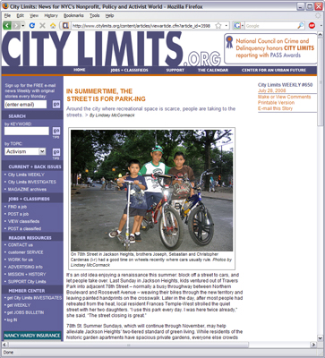 www.citylimits.org/content/articles/viewarticle.cfm?article_id=3598