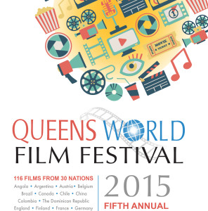 QWFF Poster 2015